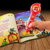 Digital Kids Master Magic Pen