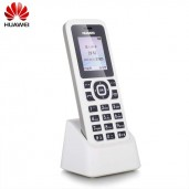 Huawei Gossam Wireless Cordless Phone