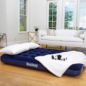 Bestway Double Mattress Air Bed