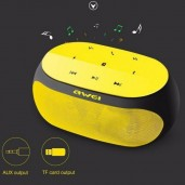 Awei Y200 - Wireless Bluetooth Speaker