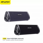 Awei Y331 TWS Outdoor Waterproof Speaker
