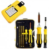 58 in 1 Professional Screwdriver