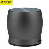AWEI Y500 Wireless Bluetooth Speakers