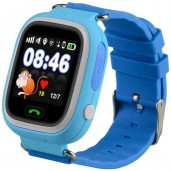 GPS Tracker Smart kids Watch
