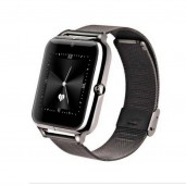 Z50 Bluetooth Smart Watch
