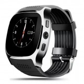 T8 GSM Smart Watch Phone