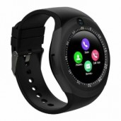 Yuntab Y1 Smart Watch