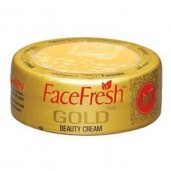 Face Fresh Gold Plus Beauty Cream