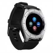 Scitech Smart Watch