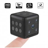 New SQ16 Mini Camera 1080P