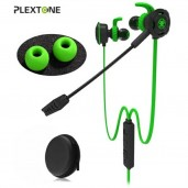 Plextone G30 PC Gaming Headset With Microphone
