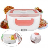 Lunch Box Electric Auto heater