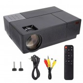 Home Theater System Multimedia Projector